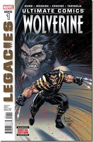 UC-Wolverine-01