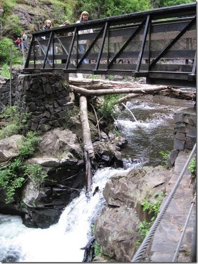 IMG_6604 Moulton Falls, May 27, 2007