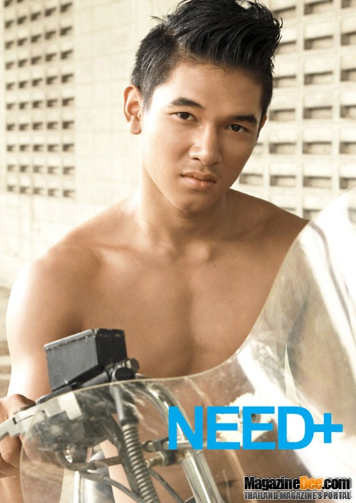 Asian-Males-Need   49 - CLEAN UP-01