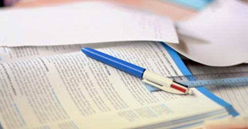 Curso de Motivação a Leitura e a Escrita - Cursos Visual Dicas