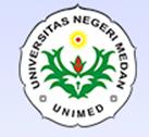 logo unimed 1