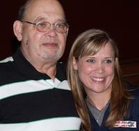Sara Ahrens and dad.jpg