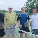 Tennis2008SligoRoversEvent