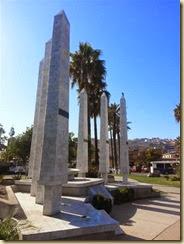 20131017_Monumento A Los Ninos Heroes (Small)