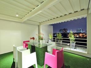 decoracion-muebles-de-terraza