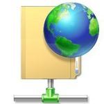 folders-Iconos-65