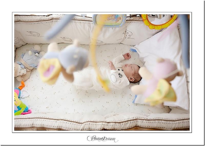 Photo-Dream_079 copy