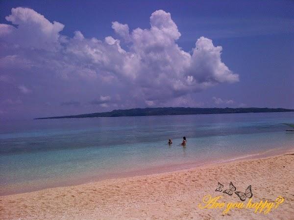 2_Puka Shell Beach - Boracay.jpg