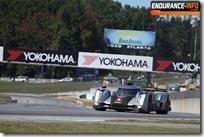 J5-JulieSueur_PLM2011_Race_051