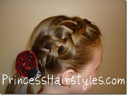 loose_french_braid