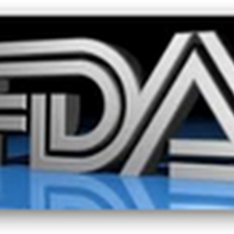 Medical Device Innovation Consortium (MDIC)–New Consortium Of a Private-Public Partnership Announced Between the FDA  And Life Science Alley to Improve Approval Processes of Medical Devices