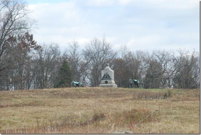11-06-12 A Gettysburg NMP 011