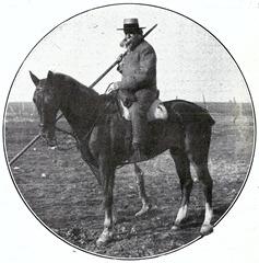 Joselito a caballo 005