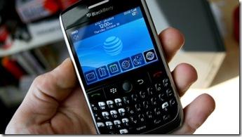 BlackBerry-Curve-trucos-sencillos-de-todo-tipo-guias