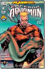 P00032 - Flashpoint_ Emperor Aquaman v2011 #2 - Part Two (2011_9)