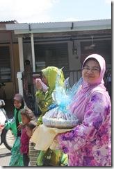 Wan Nikah 28.5.2011 025