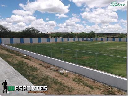 beirario-camporedondo-wcinco-wesportes  09