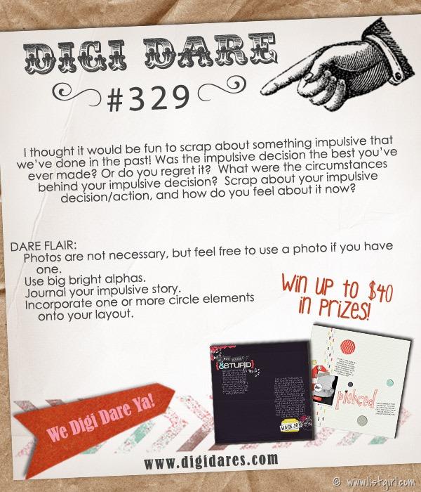 20130705-dare-ad