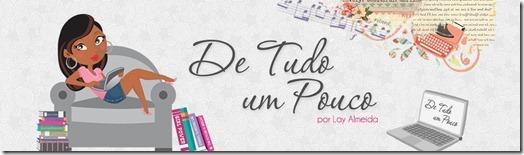 Topo-novo_thumb2