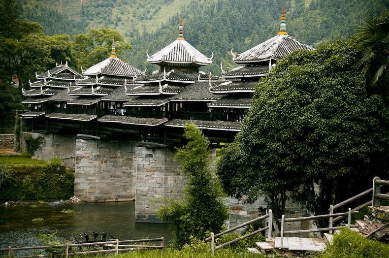 chengyang-bridge-12