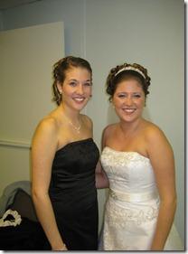 Wedding- 66