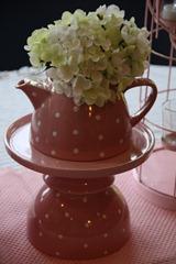 Senior Tea 062