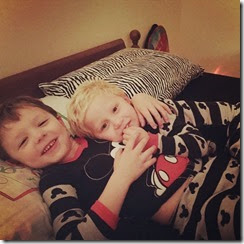 The_bond_these_boys_have_is_phenomenal__They_love_each_other_so_much_and_play_so_well_together___wyattscottie__liamlogan