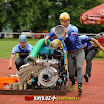 2012-06-09 extraliga lipova 068.jpg