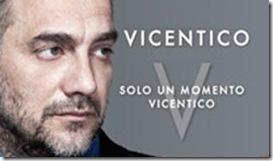 Vicentico en Puebla 2011 concierto