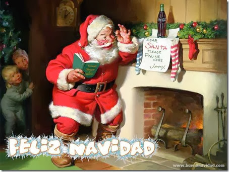 feliz navidad 2013 (4)