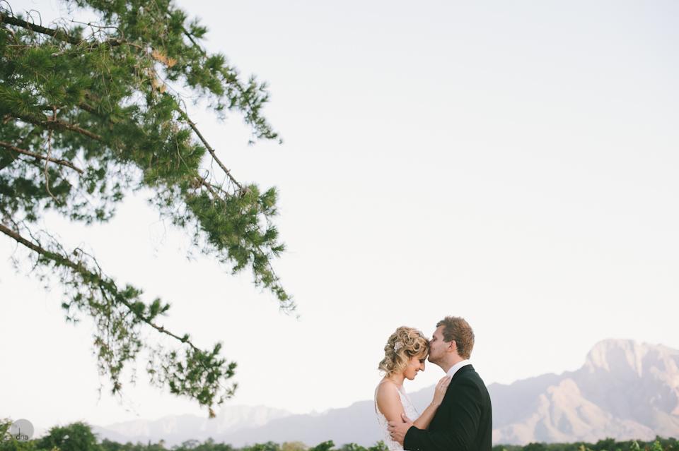 couple shoot Chrisli and Matt wedding Vrede en Lust Simondium Franschhoek South Africa shot by dna photographers 112.jpg