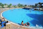 Фото 9 Hilton Nuweiba Coral Resort