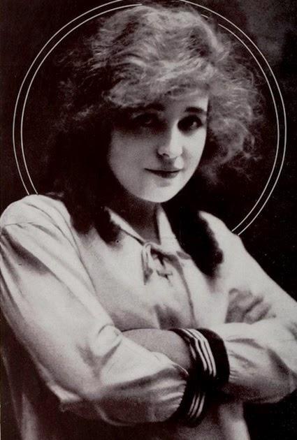 Ethel Clayton 008