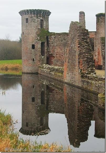 44-Caerlaverock-Castle