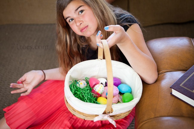 2013-03-31 Easter 72171