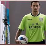 Aston Villa Away.jpg