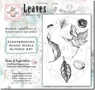 TS512_Leaves