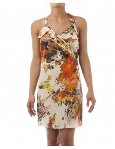 rochie-alba-cu-imprimeu-floral-adele-fado__CP302ZG_mare