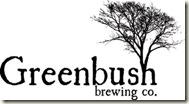 GreenbushLogo
