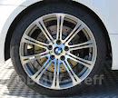 bmw wheels style 220