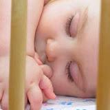 Ощущения ребенка или что умеет новорожденный