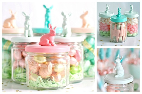 case e interni - pasqua 2013 - decorazioni - diy - ricette - uova - cioccolata - cupcake (7)