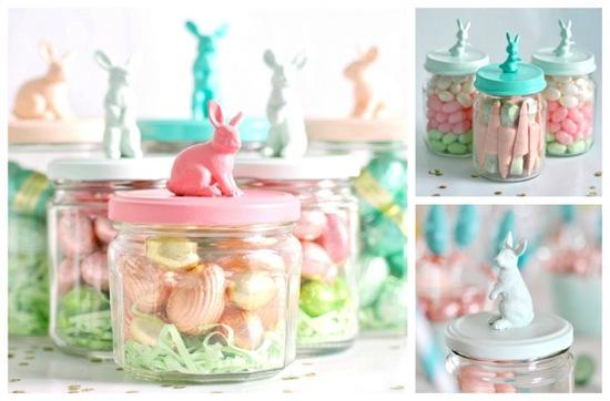 case e interni - pasqua 2013 - decorazioni - diy - ricette - uova - cioccolata - cupcake (7)