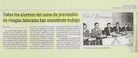 Los_alumnos_del_curso_de_prevecixn_de_riesgos_laborales_han_encontrado_empleo.jpg
