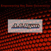 AC Ryan - Shape of Data - 400x400 Red.jpg