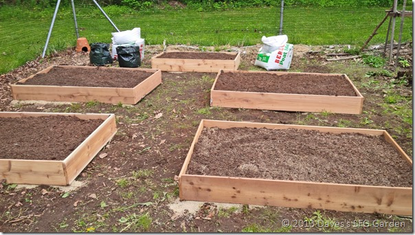GS_raised_beds
