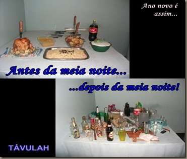 tavulah-feliz-ano-novo-reveillon-2011 (18)