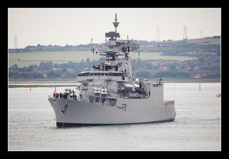 Brahmaputra-Class-Frigate-INS-Brahmaputra-F31-Indian-Navy-05