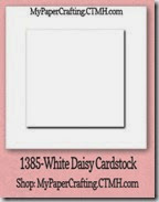 white cardstock-200_thumb
