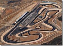 Circuito di Algarve